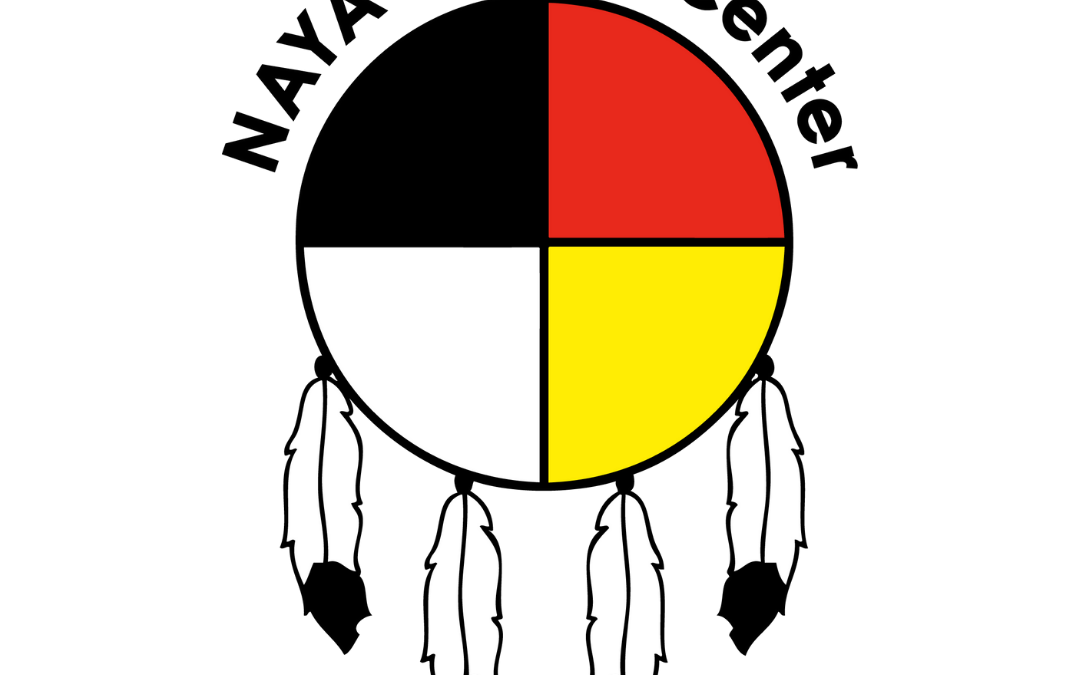 Native American Youth and Family Center (NAYA)