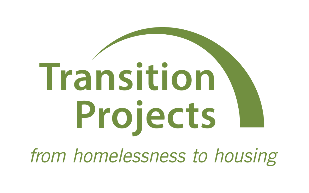 Transition Projects, Inc.